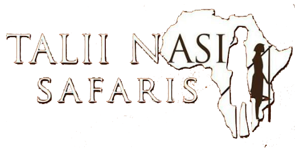Talii Nasi Safaris |   My account